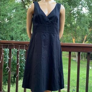Spense size 12 dress new with tags